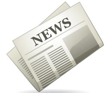 समाचार पत्र का महत्व (Importance of Newspaper) – Hindi Essay