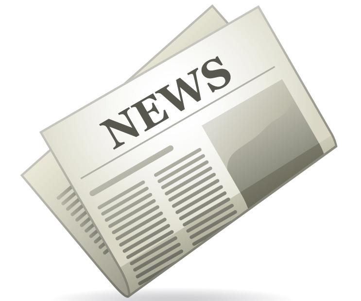 समाचार पत्र का महत्त्व - हिन्दी निबंध, Importance of Newspaper, Hindi essay